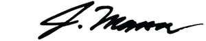 Jeff_Manson_Signature-1