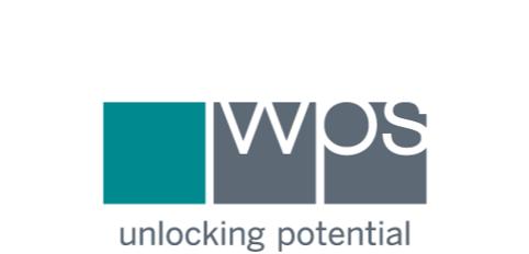 wps_Logo_email-1