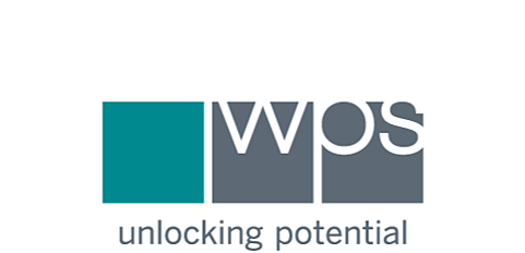wps_Logo_email-1